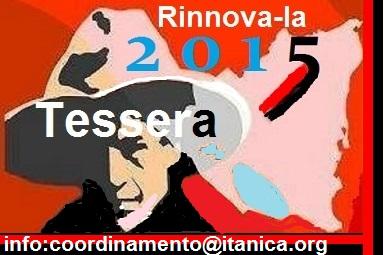 Tessera 2015